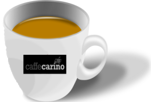 Visit our just for coffee blog here - news you can subscribe to for free